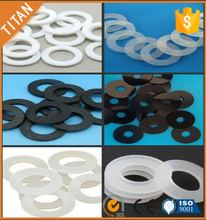 O Ring Supplier/Factory/Manufacturer silicone adhesives and sealants