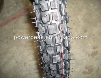 275x14 motorcycle tires 2.75x14 dirt bike tyre