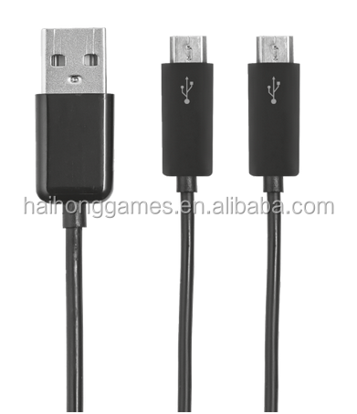 USB charge cable for x-box one controller high quality!