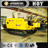 China suppies XCMG XZ320 Horizontal Directional Drill machine for sale