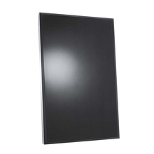 Hanergy Solibro 125w cigs solar panels for solar power energy system