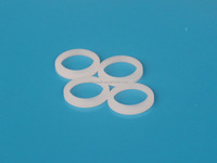 PU oil seals used for water pump