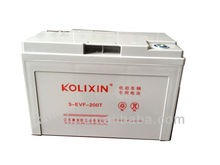 electric road vehicle battery 3DM-200(3-EV-200T)
