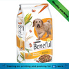 High Quality Custom Made Dog Food Packaging Bags