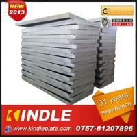 Kindle New customized galvanized las vegas in Guangdong ISO9001:2008
