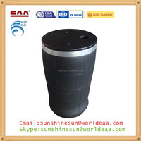 Truck Parts Rear Air Spring Air bag Air suspension A110-280P01Air Spring,Heavy Truck Shock
