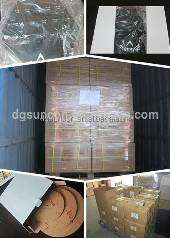Acrylic Boxes Custom Made : Custom made small cube clear acrylic boxes buy stackable