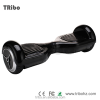 electric double seat mobility self balancing scooter electric scooter with big wheels electric snow