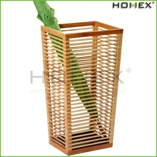 High Quality Umbrella Holder Rack for Home Homex-BSCI Factory