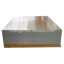 SUS420J2 stainless steel plates / sheets price