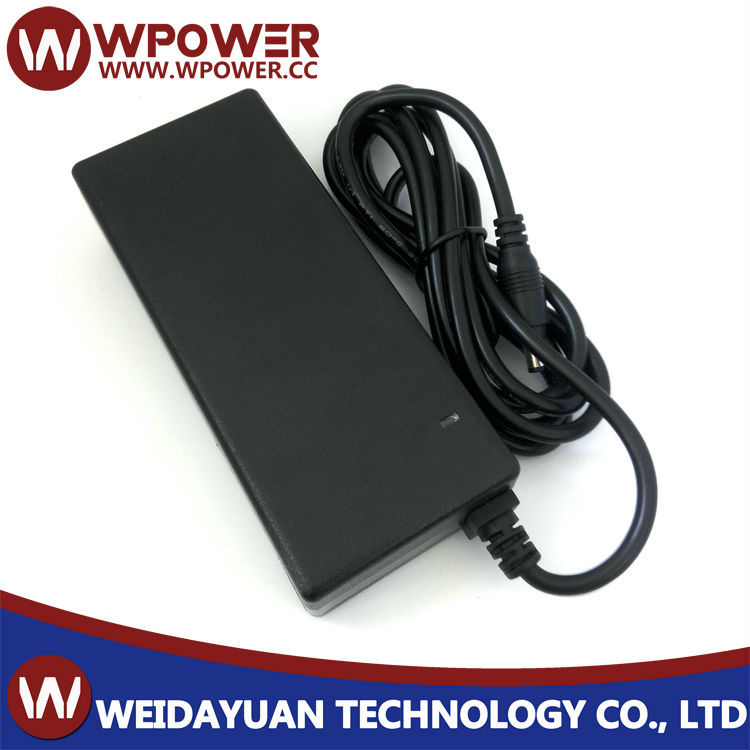 5V 8A 40W AC To DC Switching Mode Power Supply Adapter