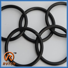 Corrosion Proof Standard Silicone/ NBR/ Fluoro Floating Oil Seal