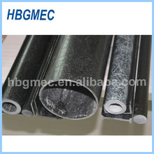 Supply High Strength Composite glassfiber pipe