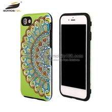 2017 new products china manufacturer hard pc cover for iphone 5 case