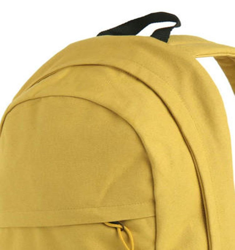 canvas backpack 1.jpg