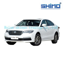 Wholesale Chinese car Lifan 820 auto spare parts