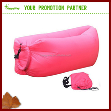 Inflatable Lazy Bag Sofa With Custom Logo