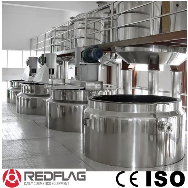 manufacturer liquid soap making machine/soap making machine/liquid chemical mixers