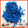 Epdm Rubber Granules For Tennis Place