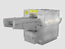 SBT-350 Cloth cutting machine