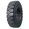 China factory good price hot sale tyre 23.5x25 tires