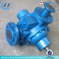 Low price industrial viscous liquid ammonia pump