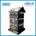 High Quality Counter Revolving Display Rack