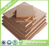 All kinds of high quality RAW OR MELAMINE mdf for sale