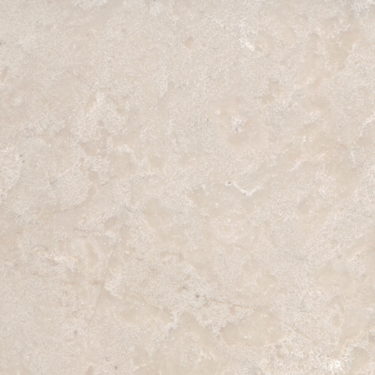 Chinese home decoration natural stone cheap price regal beige marble tiles