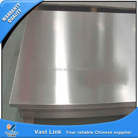reflective film car plates aluminium sheet automobile manufacturing industry