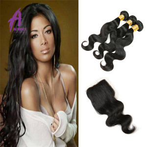 Mixed length 100% Cuticle intact Virgin Human hair extension, Wholesale Distributor offer Dropship