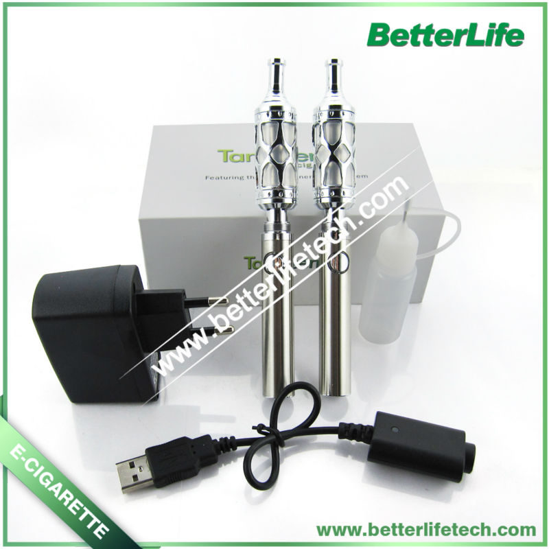 [Betterlife]new innovation electronic cigarette DCT tank B3.5 rebuildable RAGO e cig wholesale suppliers