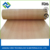 0.28mm thickness brown color Popular heat resistance ptfe laminated glass cloth