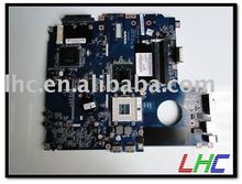 Wholesale 1510 JAL30 LA-4121P J475C Integrated laptop motherboard