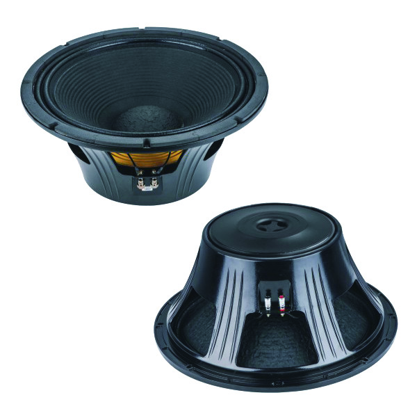 18 inch 800 <strong>w</strong> with 4 inch VC nice quality woofer