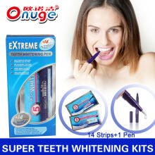 Onuge high quality products-home use dental kit