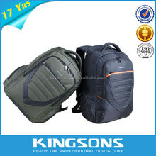 Mountain climbing backpack for men