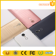 2017 China Factory Direct Outlet 3-sim android phone
