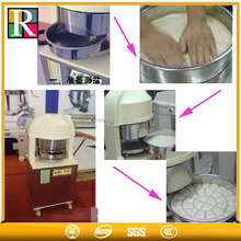 Factory Direct Sale automatic dough cutter machine bakery dough cutting machine dough divider rounder for sale