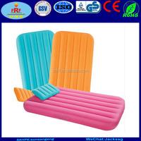 Inflatable Kids Air bed Mattress