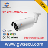 2016 newest 1080P HD P2P/PNP onvif ip camera with Two-way Audio, SD card Storage, IR-Cut, Alarm