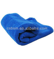 Microfiber Dog Cleaning Cloth