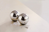 AISI 420c 440c stainless steel ball g10-g1000 and large stainless steel balls