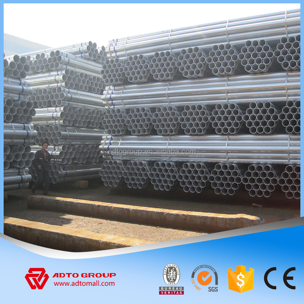 schedule 60 steel pipe for oil and gas pipeline