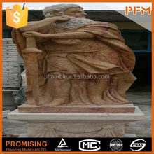 latest natural best price indian nude sculpture