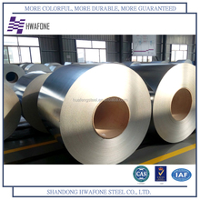 galvalume steel plate/ roof metal sheet