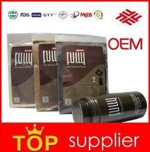 OEM Stock Offer Refill Bag Fully Hair Building Fibers