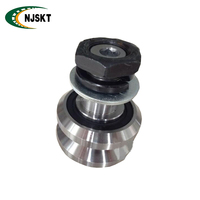 NBR material standard seal PKR62C cam followers with customized services