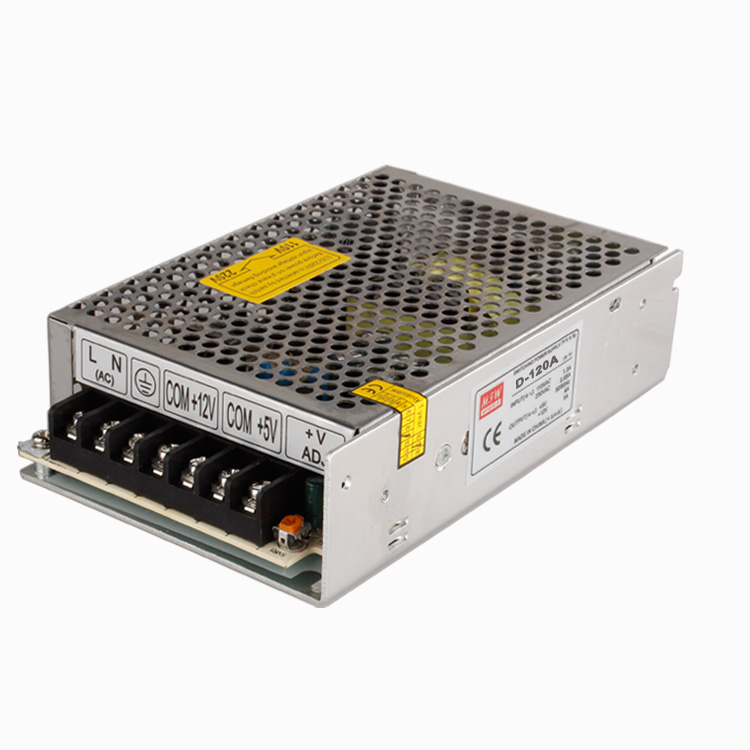 hot sale good quality led driver power supply dual phase transformer <strong>D</strong>-<strong>120</strong> <strong>A</strong> <strong>B</strong> factory manufacturer