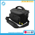china manufacturer dslr camera bag